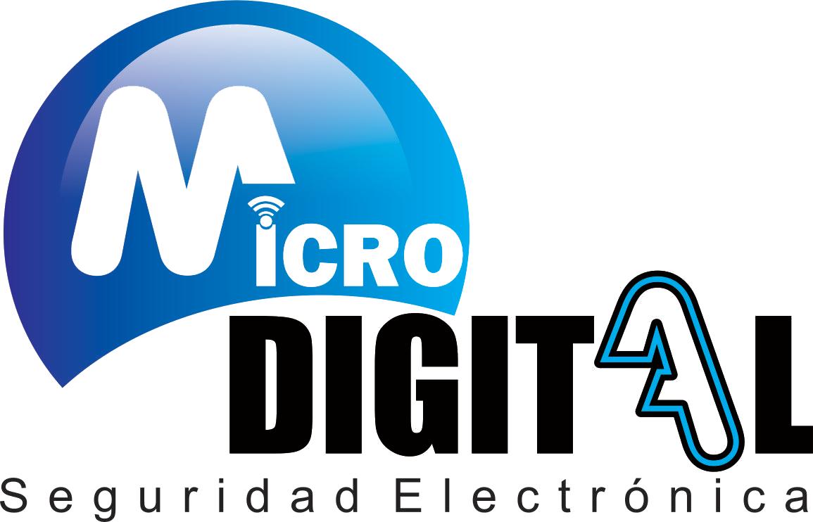 Microdigital Cusco Peru